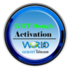 GRT-Dongle Activation On Infinity Box / Dongle