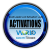 Boot-Loader Activation codes 1 year