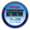 NCK-UMT-AVB HUAWEI ULTIMATE ACTIVATION – Unlimited